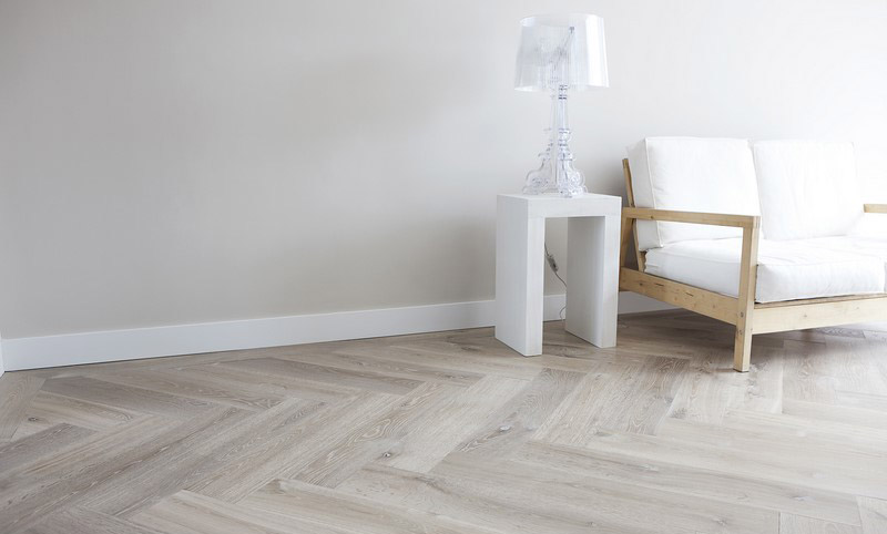 Visgraat vloeren voor scherpe prijzen! ruim assortiment in de