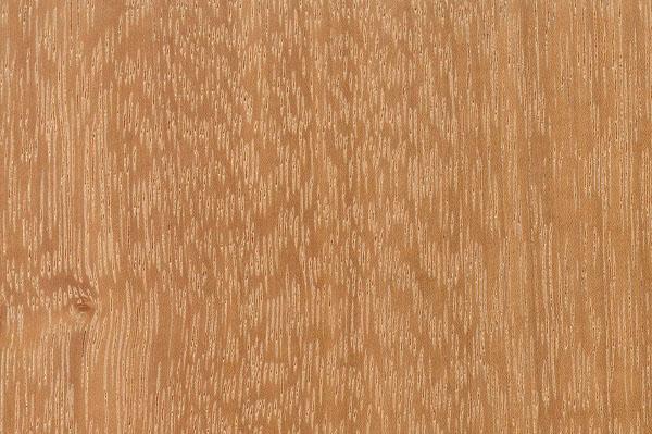 houtsoorten-afzelia-399