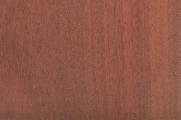 houtsoorten-basralocus-399