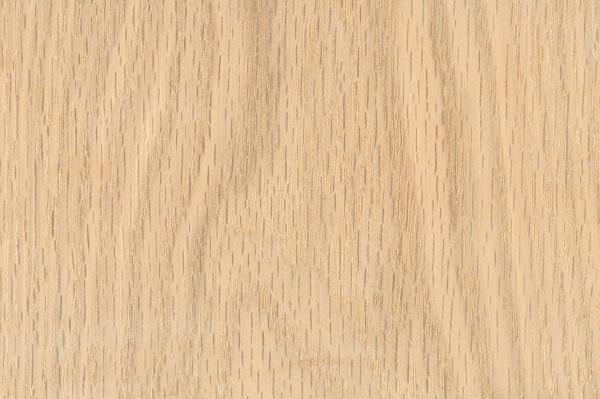 houtsoorten-eiken-399