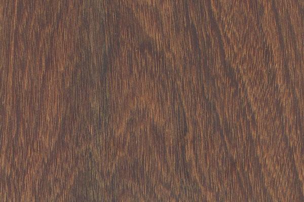 houtsoorten-ipe-399