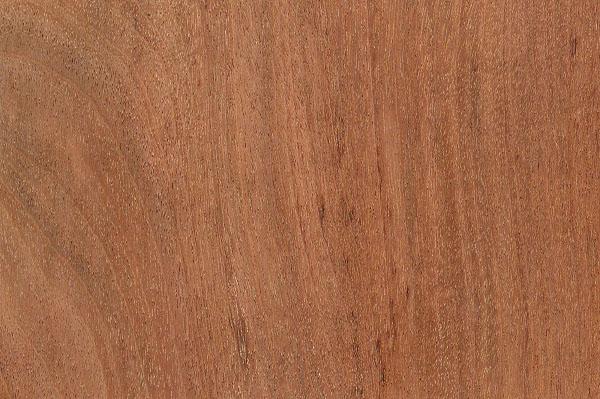houtsoorten-kersen-399