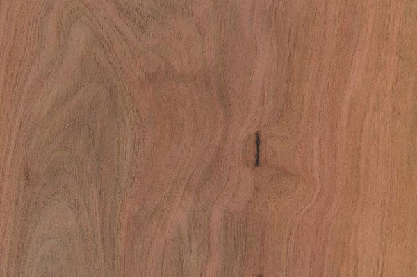 houtsoorten-mahonie-399