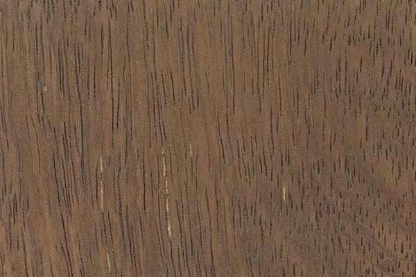 houtsoorten-merbau-399