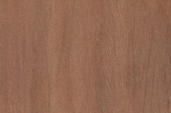 houtsoorten-mutenye-399