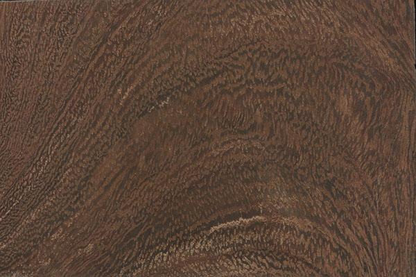 houtsoorten-noten-399