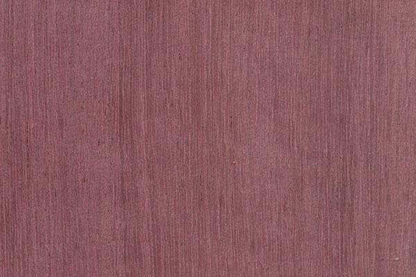 houtsoorten-purpleheart-399