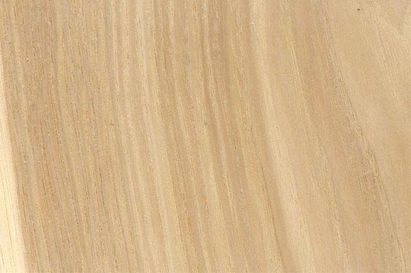 houtsoorten-robijn-399