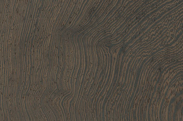 houtsoorten-wenge-399